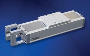 XT3 Linear Slide System