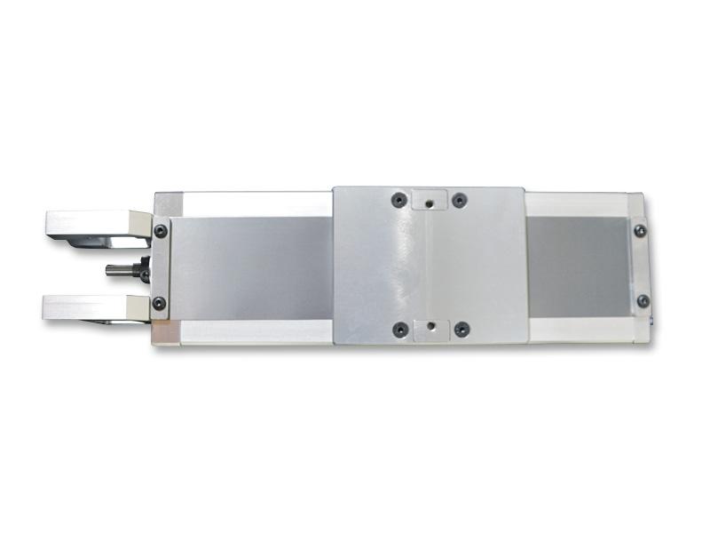 XT3 Linear Slide Systems